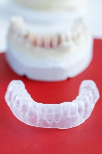 invisalign damascus md